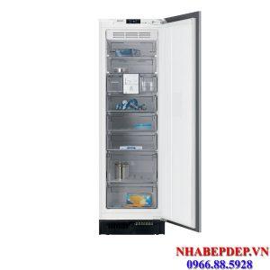 Tủ Lạnh Brandt BIU1223NI