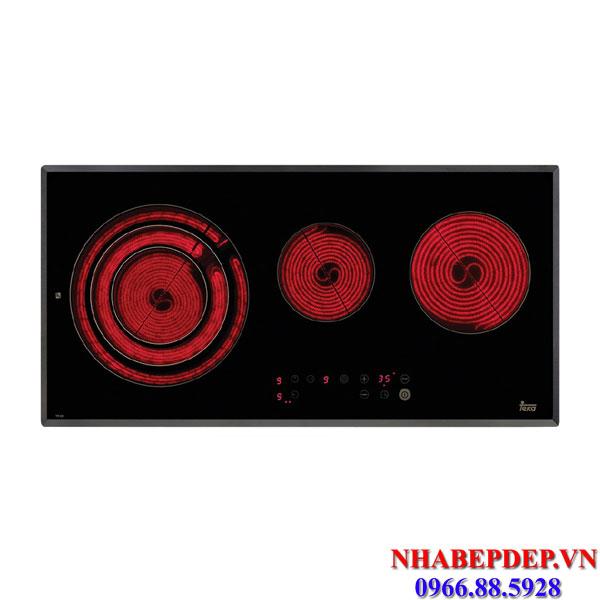Bếp Điện Teka TR 831 HZ