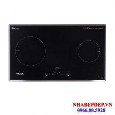 Bếp Điện Từ Taka IR2ND