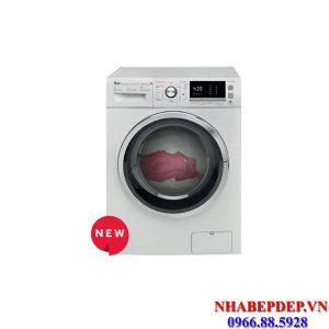 Máy giặt Teka TKS2 650C
