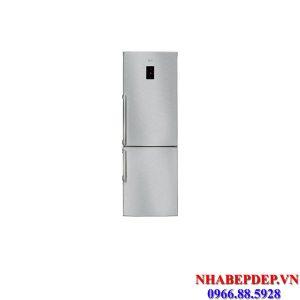 Tủ lạnh Teka NFE2 400 INOX