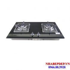 Bếp Gas Âm Sunhouse APEX APB 8813S