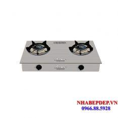 Bếp Gas Dương Kính Sunhouse APEX-APB 3550L