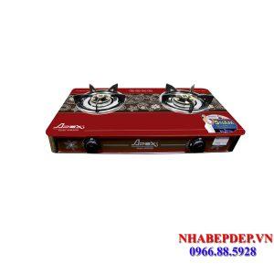Bếp Gas Dương Kính Sunhouse APEX-APB 3555I