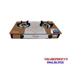 Bếp Gas Dương Sunhouse APEX-APB 3556I