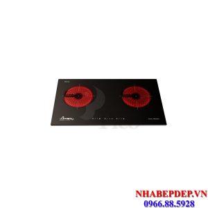 Bếp Điện Từ Sunhouse APB 9902A