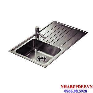 Chậu Rửa Bát Teka STAGE 45 1B 1D