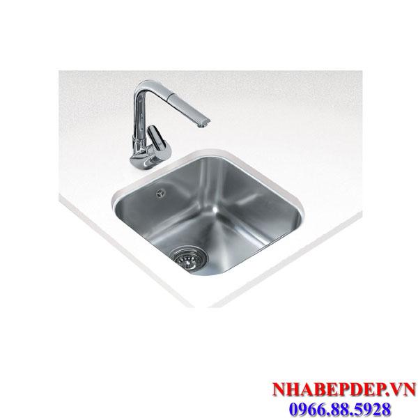 Chậu Rửa Bát Teka BE 40 X 40 X 18