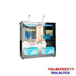 Máy lọc nước Taka RO 30