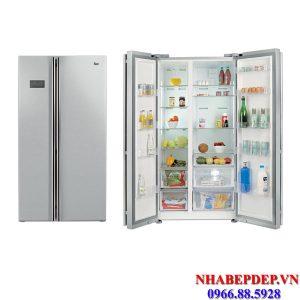 Tủ Lạnh Teka NF3 620X