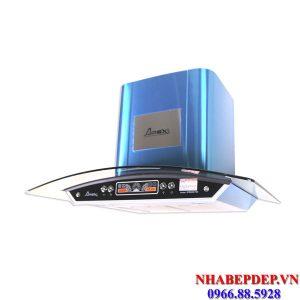 Máy hút mùi Sunhouse APEX APB 6601-70C