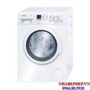 Máy Giặt Bosch WAK24160SG