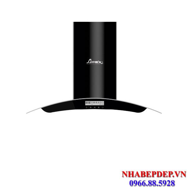 Máy Hút Mùi Sunhouse APEX APB 6681-90