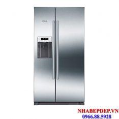 Tủ Lạnh Bosch KAI90VI20