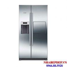 Tủ Lạnh Bosch KAG90AI20