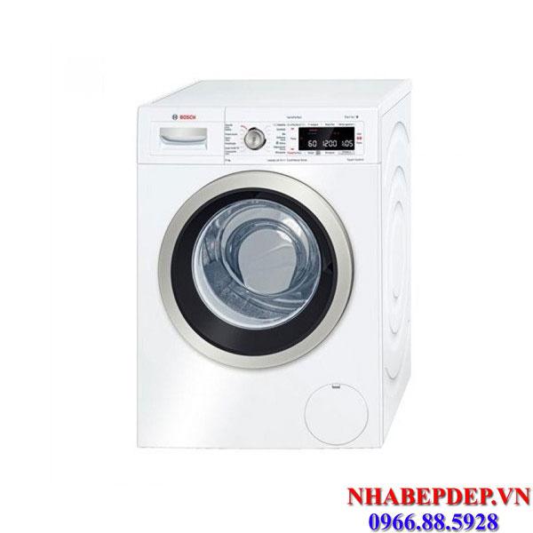 Máy Giặt Bosch WAW24540PL