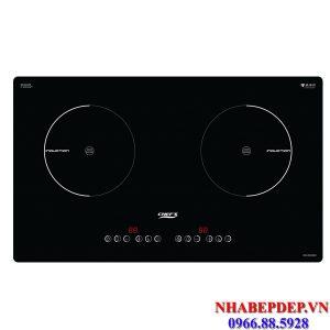 Bếp Điện Từ Chefs EH-DIH330