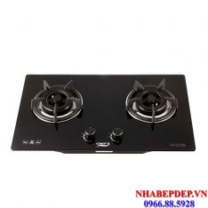 Bếp Gas Chef's EH-G238B