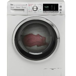 Máy Giặt Kết Hợp Sấy Teka TKD 1610 WD