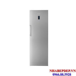 Tủ Lạnh Brandt BFU584YNX