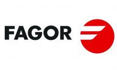 Fagor – Thương Hiệu Vàng Nửa Thế Kỷ Qua