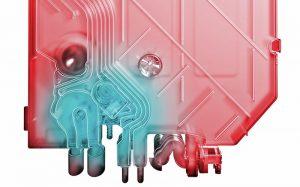 mcim00726712__0019_bo_pdc_e_heat-exchanger