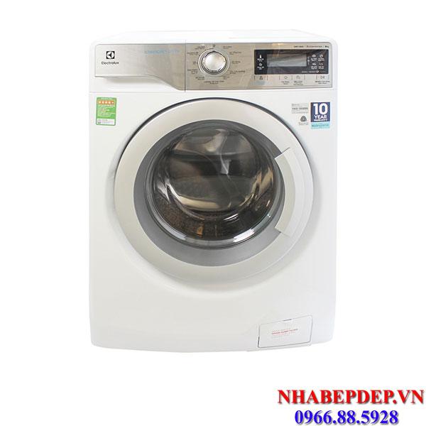 Máy Giặt Electrolux EWF12933