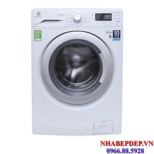 Máy Giặt Electrolux EWF12942