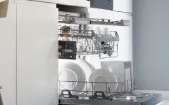Mua Máy Rửa Bát Bosch ở đâu Giá Rẻ