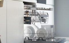 Các Bạn Phải Biết: Mua Máy Rửa Bát Bosch ở đâu Giá Rẻ?