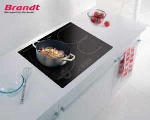 Bếp Từ Brandt