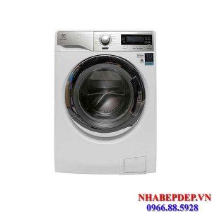 Máy Giặt Sấy Electrolux EWW14023VN