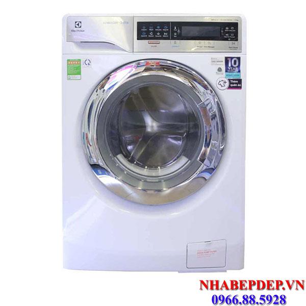Máy Giặt Sấy Electrolux EWW14113VN