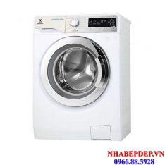 Máy Giặt Sấy Electrolux EWW12853VN