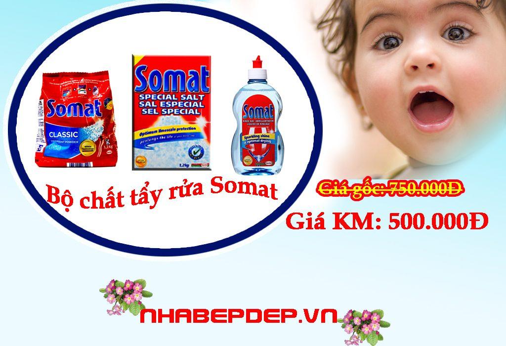 mua-2-tang-somat-bo-ba