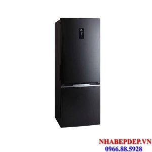 Tủ Lạnh Electrolux EBE3500BG
