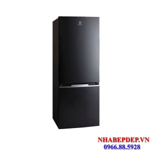 Tủ Lạnh Electrolux EBB2600BG