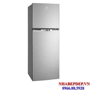 Tủ Lạnh Electrolux ETB2100MG-XVN