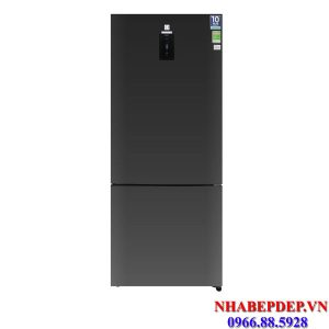 Tủ Lạnh Electrolux EBE4502BA