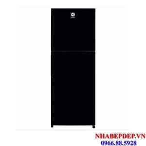 Tủ Lạnh Electrolux ETB2302BG