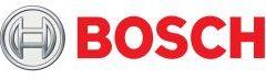 Thương Hiệu Thiết Bị Nhà Bếp Bosch – Nổi Tiếng Toàn Cầu