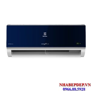 Điều Hòa 1 Chiều Inverter Electrolux ESV12CRO-D1