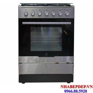Bếp Thùng Electrolux EKM61301OX
