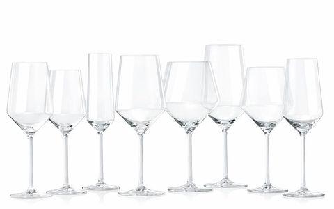 Công nghệ Glass Protect