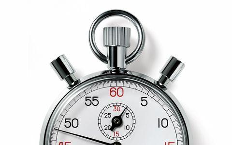 Delay Time (hẹn giờ trễ)