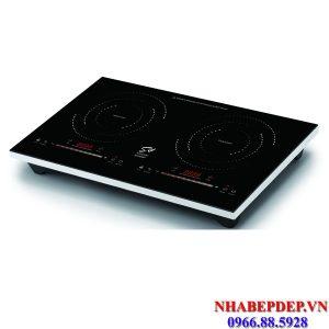 Bếp Từ Smaragd SI2 6688+