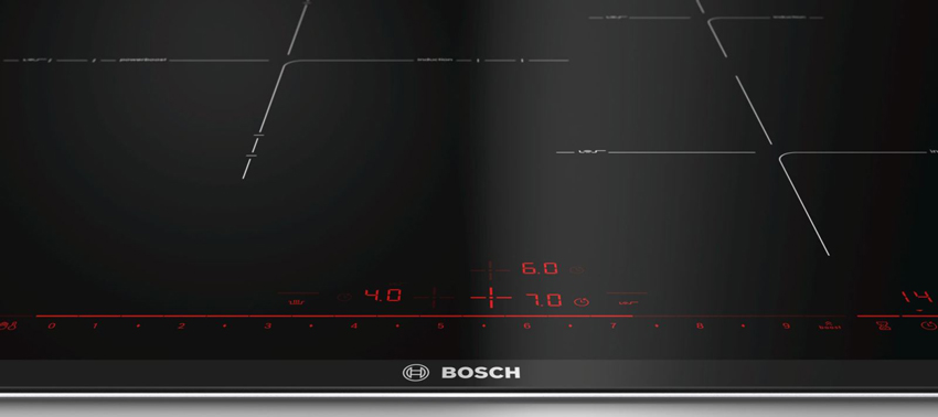 Bep Tu Bosch PID875DC1E 2