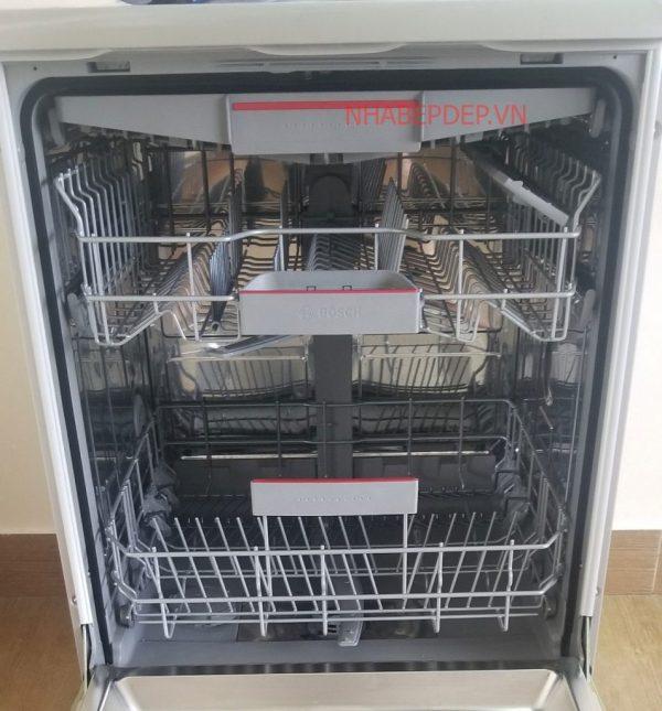 Máy-rửa-bát-Bosch-smi46ms00e-1