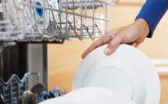 Máy Rửa Bát Electrolux Có Tốt Không?