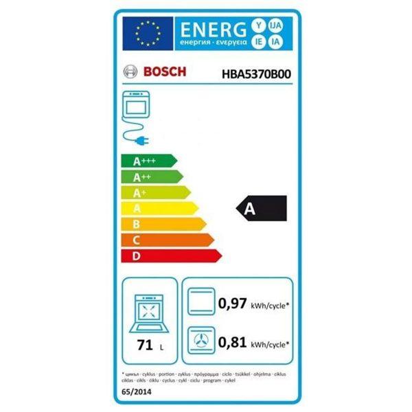 Lo Nuong Bosch Hba5370b0 4x1200x1200x4